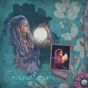 Transition Kay01