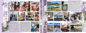 May_page 3&4