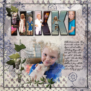 Tuesday NL Challenge Nikki Fun Edits web.jpg