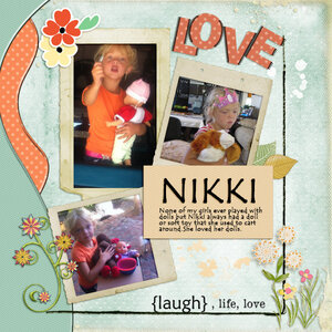 Swatch Two Nikki'es Dolls web.jpg