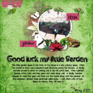 Unlucky Garden.jpg
