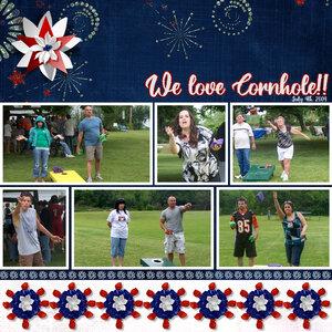 We love Cornhole!.jpg