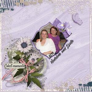 Weekend WC Iris.  My two daughters web.jpg