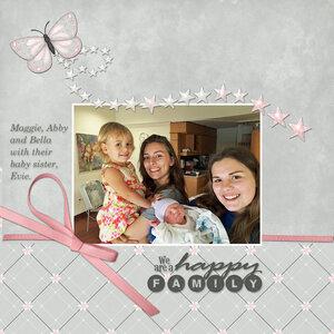 Evie's-Sisters.jpg