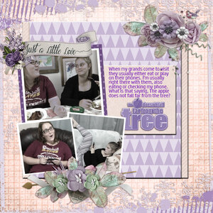 May Monthly Challenge Patterned Template web.jpg
