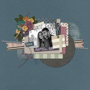 CT Chere Kaye Designs