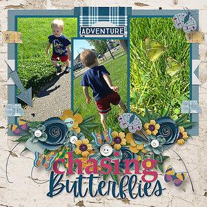 Chasing-Butterflies1.jpg
