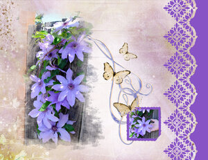 Clematis-swatch-11