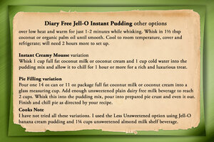 Dariy-Free-Jell-O-Instant-Pudding-other-options-web
