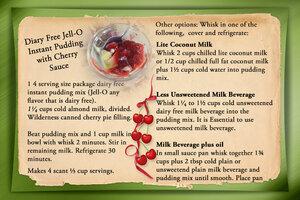 Dariy-Free-Jell-O-Instant-Pudding-web