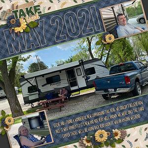 Happy-Campers-web600