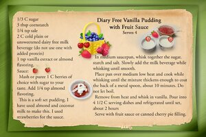 scrapgarden-Dairy-Free-Vanilla-Pudding_Fruit-Sauce