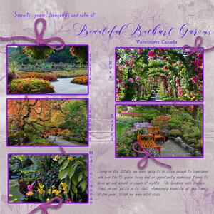 wwc-5-15-buchart-Gardens