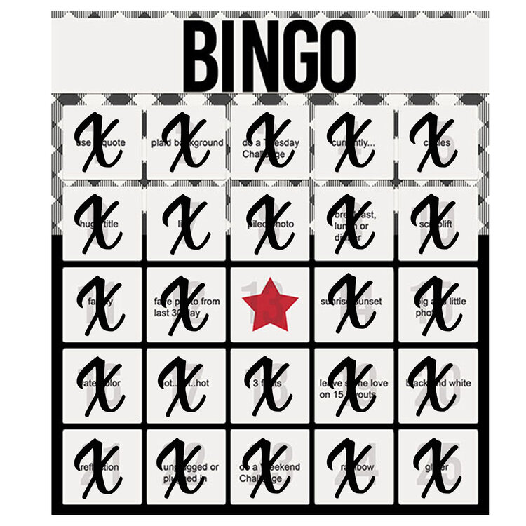 Bingo Card! copy.jpg