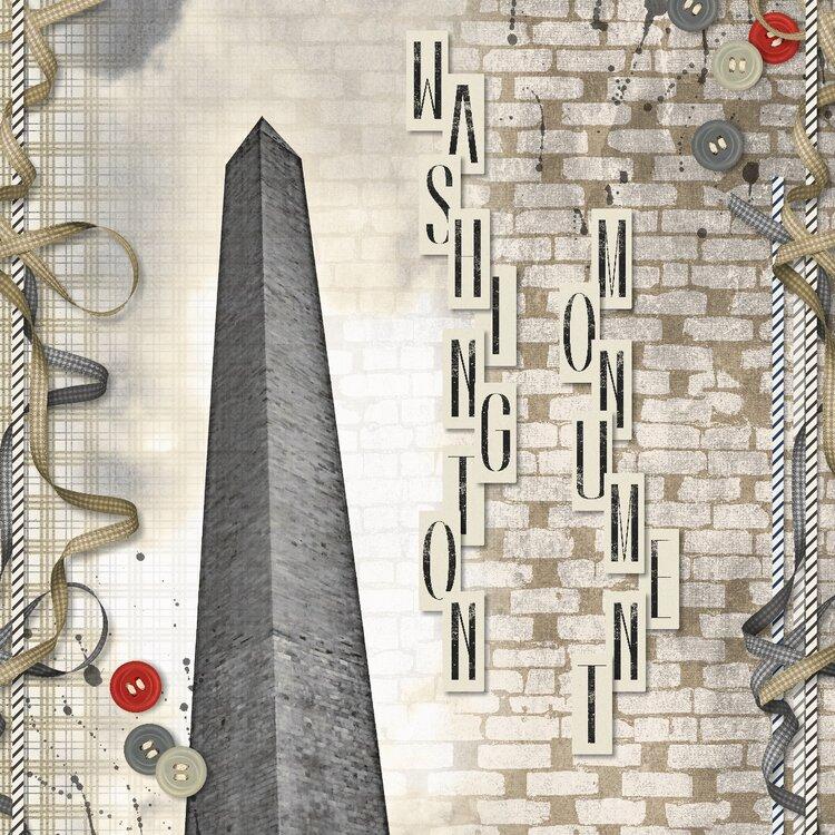 Washington Monument 2.jpg