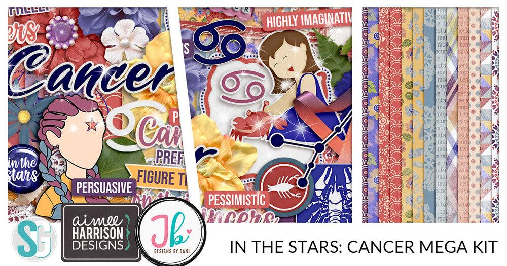 aimeeh_inthestars-cancer_SG-sneak.jpg