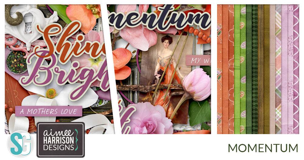 aimeeh_momentum_SG-sneak.jpg