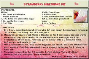 LindaH57-Strawberry Milkshake Pie.jpg