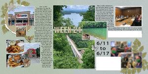 PL Week 24