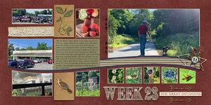 PL Week 23