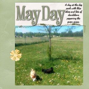 May Day.jpg