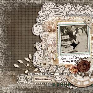 Weekend Challeng Lucas and Irene web.jpg