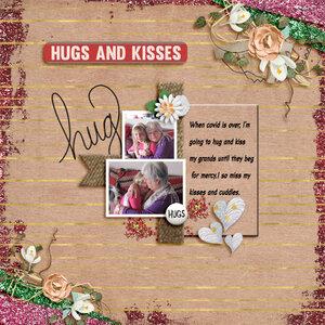 Prompt 25 Glitter  Hugs and kisses web.jpg