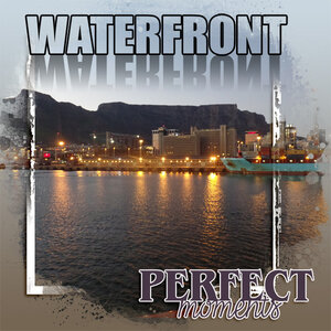 Prompt Reflection WATERFRONT web.jpg
