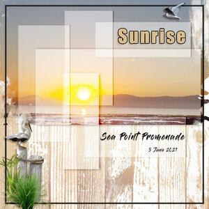 Prompt Fourteen Sunrise web.jpg