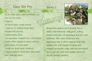 Scrapgarden-Easy-Stir-Fry