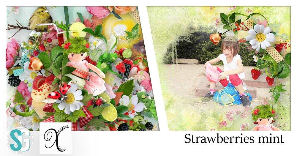 xuxper_strawberriesmint_SneakPeek.jpg