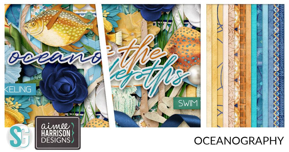 aimeeh_oceanography_SG-sneak.jpg