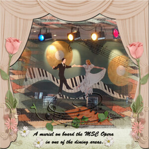 One Word MUSIC web.jpg
