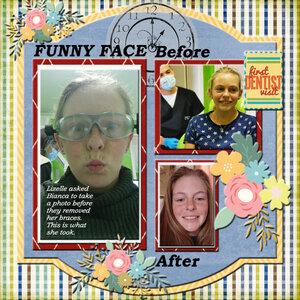 Funny Face web.jpg