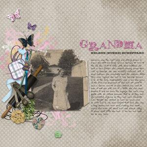 ASD_GrandmasLove-1