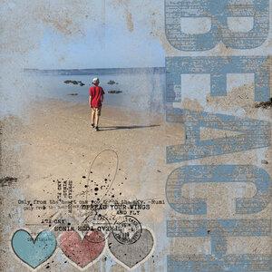 Beach-with-Tyler