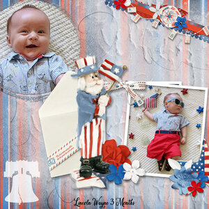 Lincoln-Booker-Stars-and-Stripes-Challenge-web.jpg