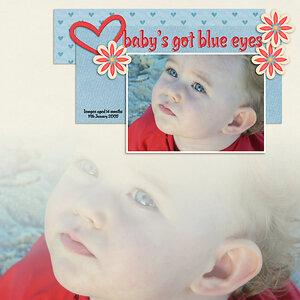 NLJuly20_Babys Got Blue Eyes