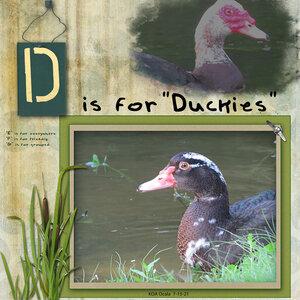 Newsletter-7-13-close-up-Ducks