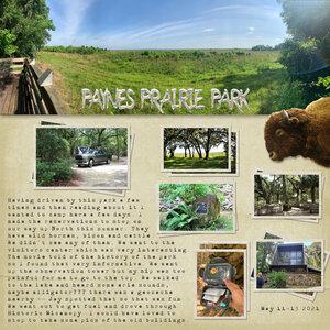 Paynes-Prairie-Park