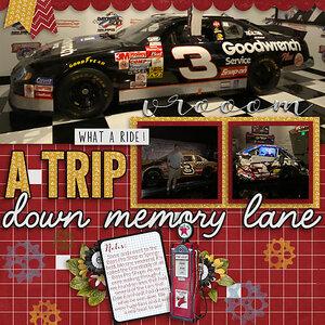 Trip-Down-Memory-Lane-web